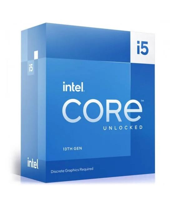 Logitech M220 Silent Ratón Wireless Azul