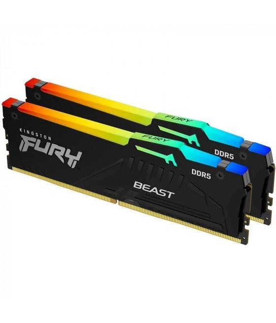 HP LaserJet Pro MFP M177FW Multifunción Láser Color WiFi