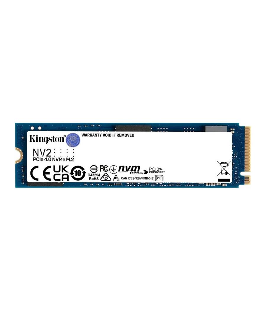 Brother DS-720D Escaner Portátil Doble Cara Color