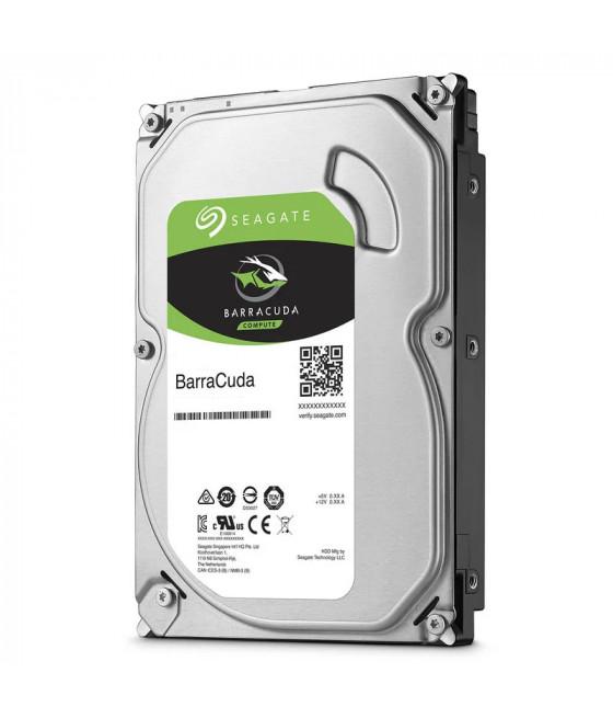 Thrustmaster T300 Ferrari Integral Racing Wheel Alcantara Edition PS4/PS3/PC