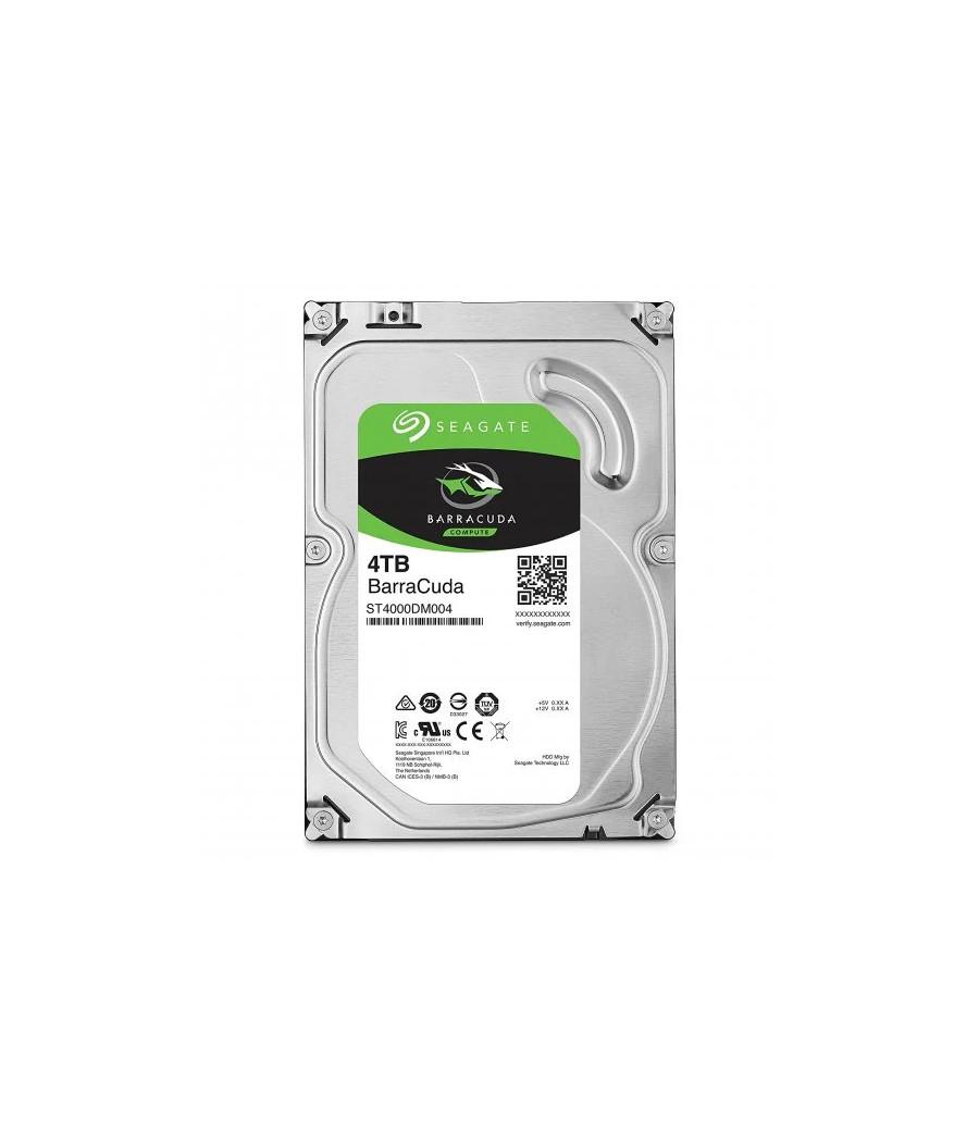 Microsoft Xbox 360 Controller for Windows Negro