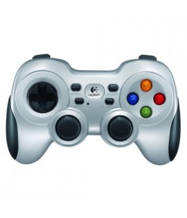 Logitech Gamepad F710 Wireless