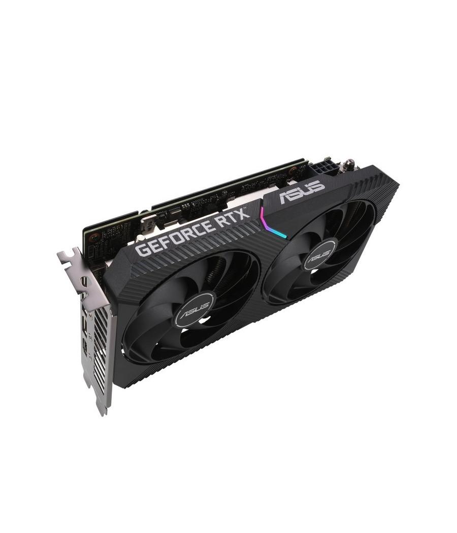 Samsung Galaxy Tab A 10.1 4G 2016 Blanca