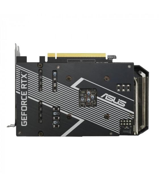 """Samsung Galaxy Tab A 7"""" 4G Blanca"""