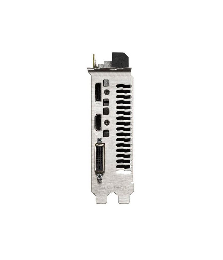 Innjoo Fire 3 Air 4G 8GB Dorado