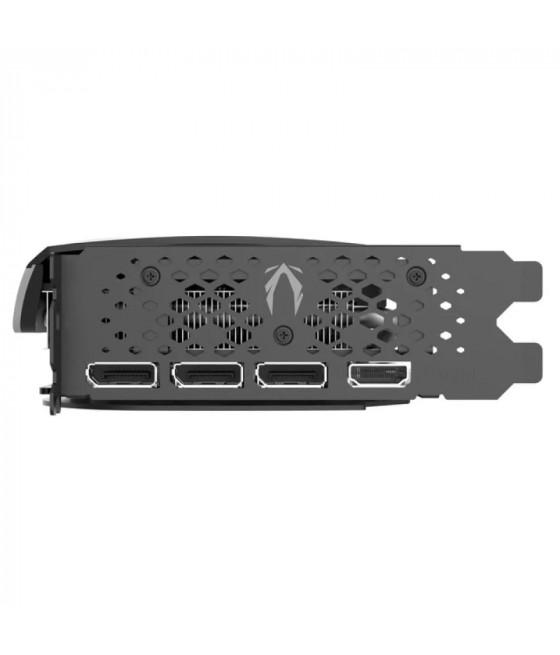 Wiko UFeel Lite 4G 16GB Plateado/Rosa Libre