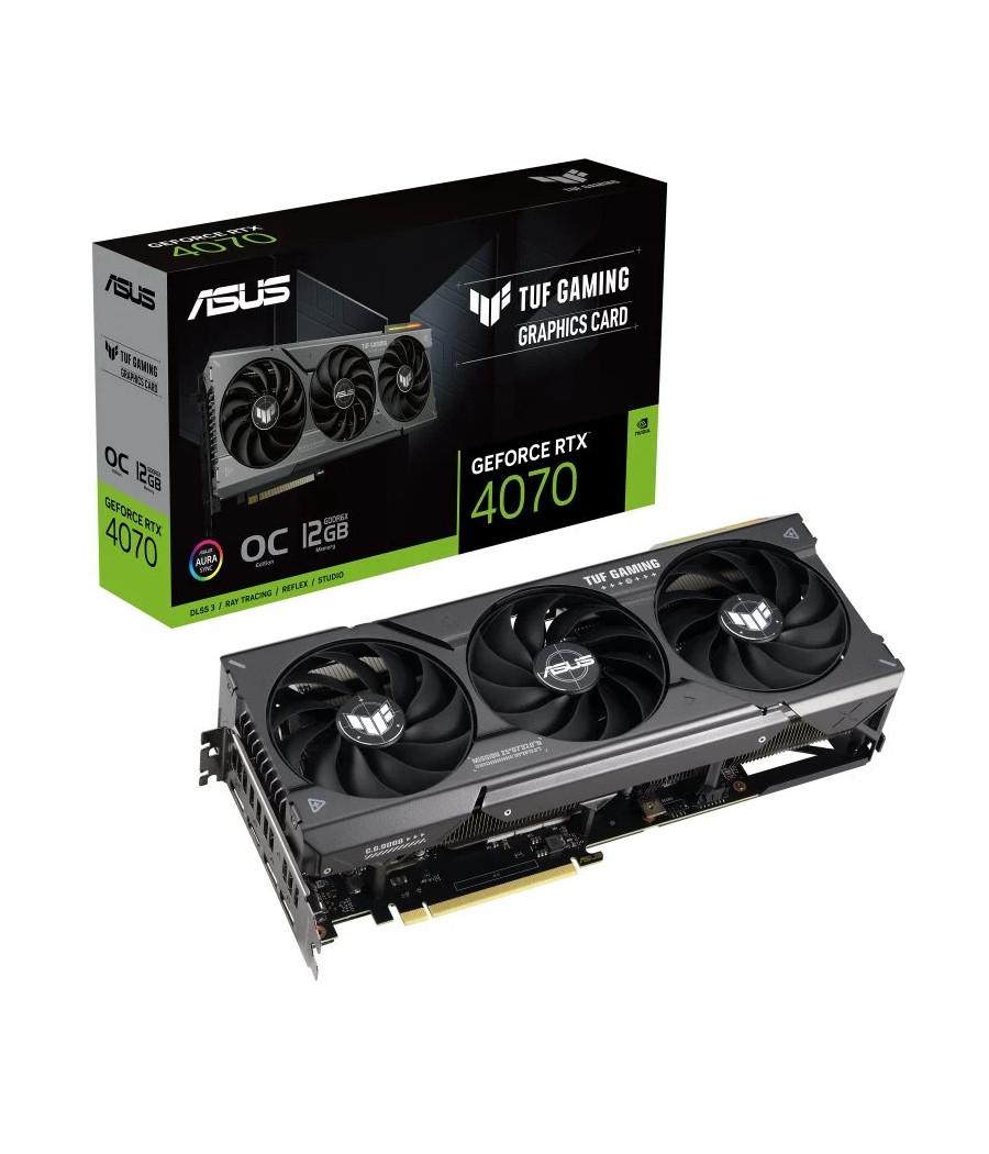 "Wiko JERRY 5"" WVGA Q1.3Ghz 8GB Turquesa"