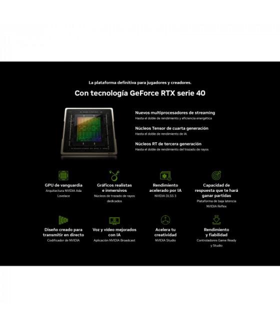 Epson EB-S31 Proyector 3200 Lúmnes