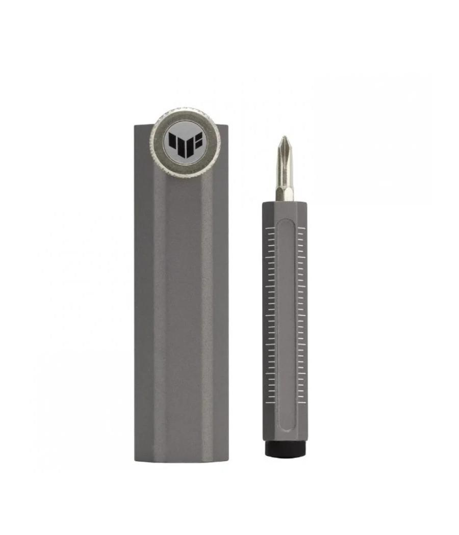 Samsung Galaxy S8 Plus 4G 64GB Gris Orquidea Libre