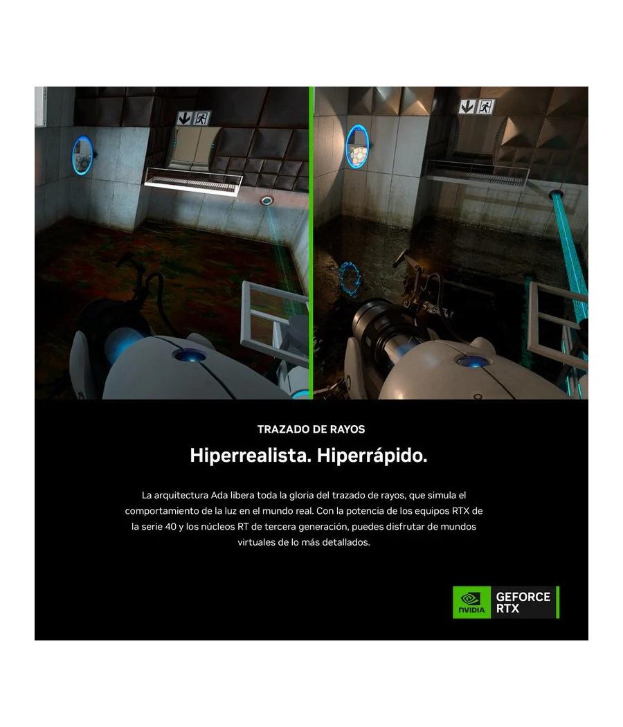 TP-LINK TD-W8960N Módem Router ADSL2+ Wifi 11n