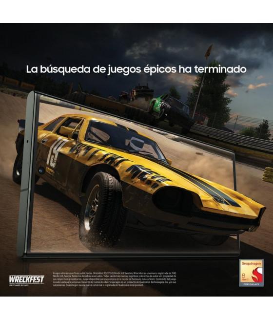 BQ Aquaris U Plus 4G 2GB/16GB Negro Libre