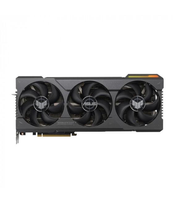 TP-LINK TL-PA4010PKIT AV500 Powerline Starter Kit