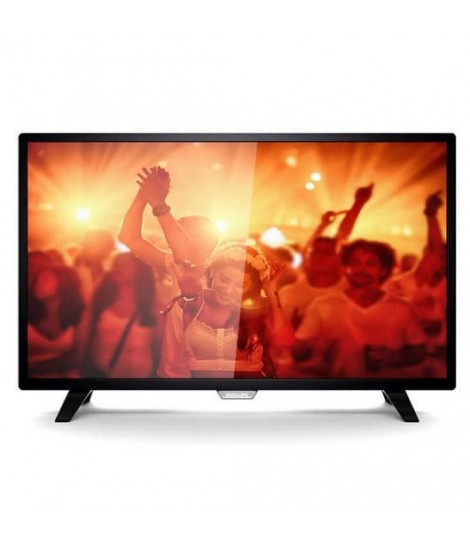 "Philips 32PHS4001 32"" LED"