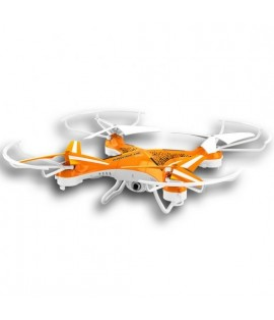 Brigmton BDRON-400 Drone Con Cámara