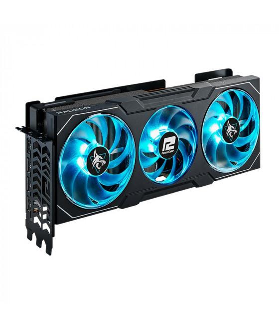 B-Move BM-CR07 Lector Tarjetas + SIM + DNIe + Bluetooth