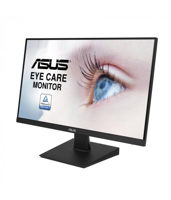 Sony PS4 PlayStation 4 Slim 500GB
