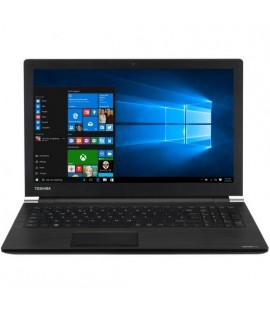 Toshiba Satellite Pro A50-C-208 Intel Core i7-6500U/8GB/1TB/15.6""