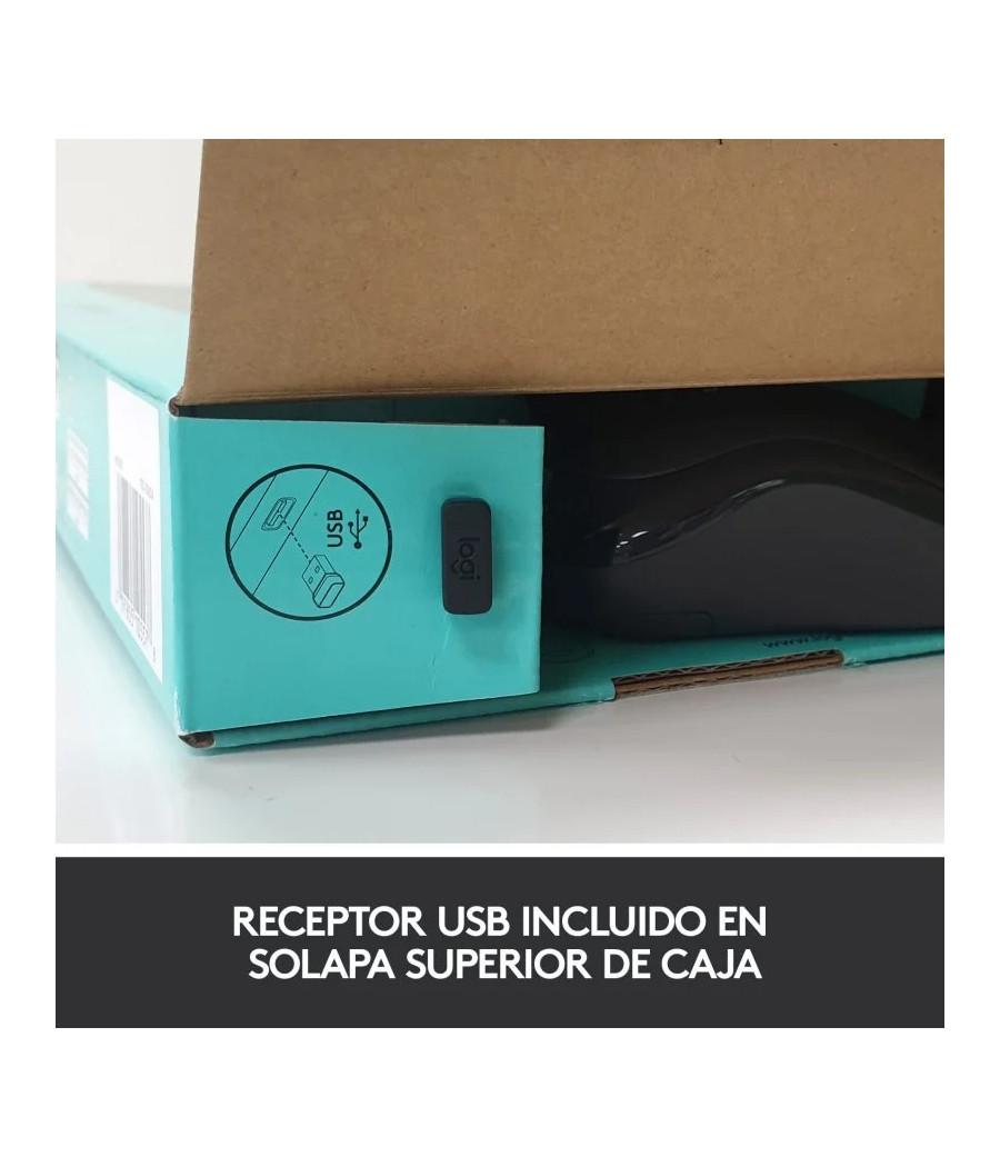 "HP NoteBook 15-AY005NS Intel i3-5005U/4GB/500GB/15.6"""