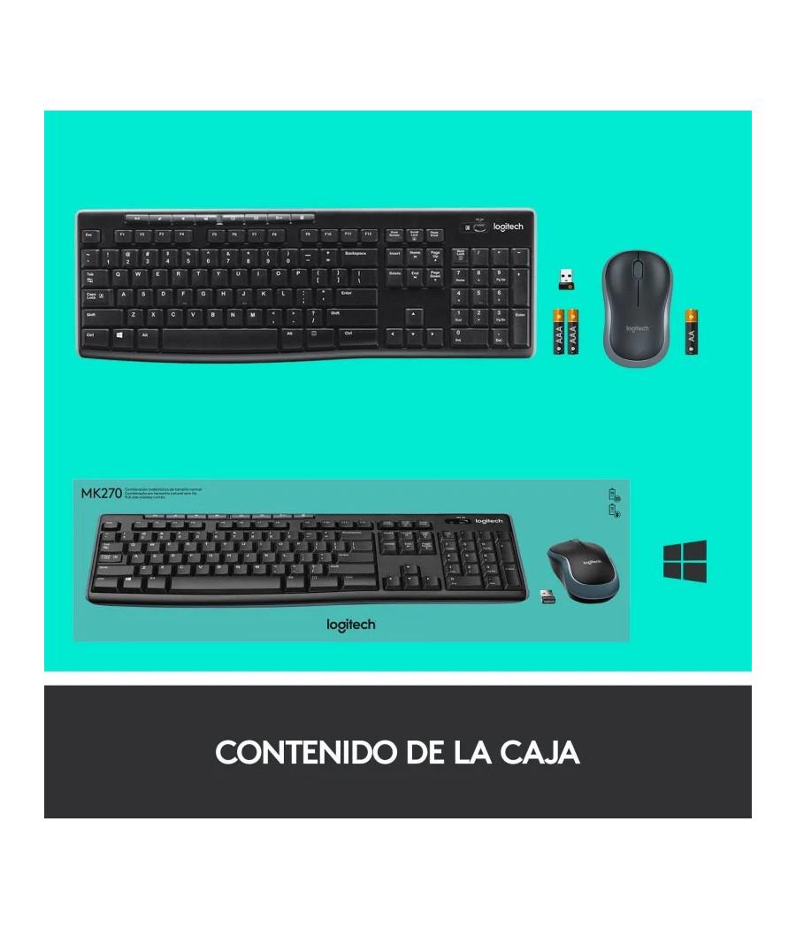 "Acer Extensa 15 2540-33N4 Intel Core i3-6006U/4GB/500GB/15.6"""