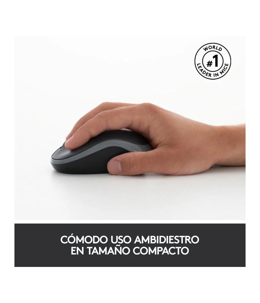 "Acer Extensa 15 EX 2540 Intel Core i3-6006U/4GB/1TB/15.6"""