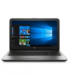 HP 15-AY088NS Intel Core i3-6006U/8GB/500GB/15.6""
