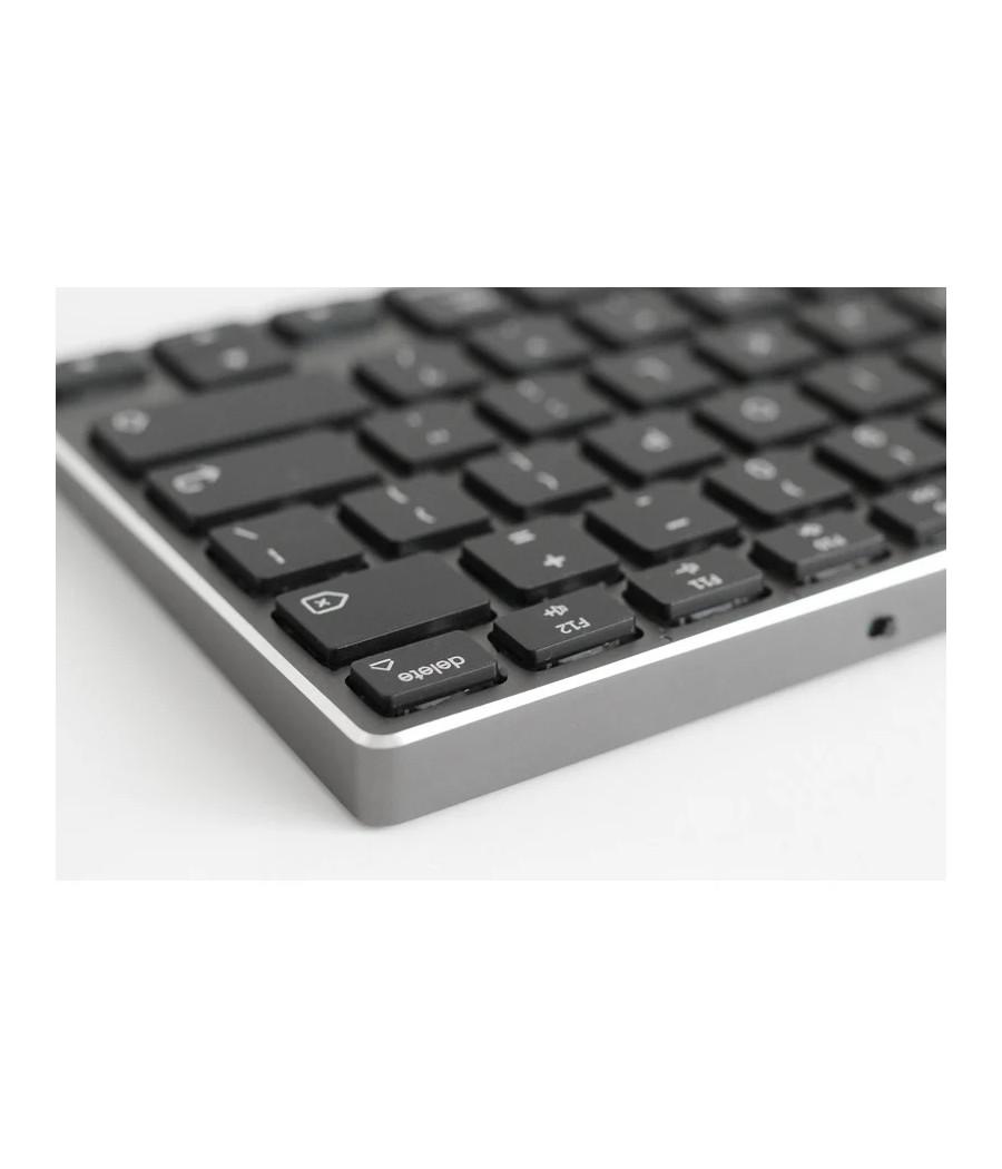 """HP 15-AY088NS Intel Core i3-6006U/8GB/500GB/15.6"""""""