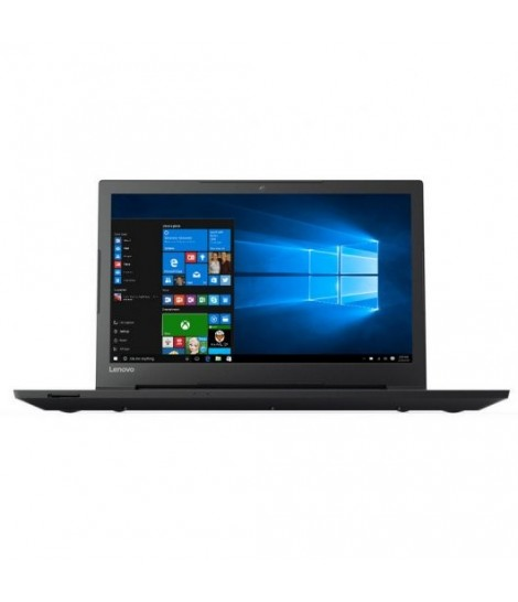 Lenovo Essential V110-15ISK Intel Core i5-6200U/4GB/500GB/15.6""