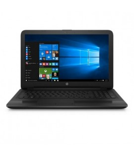 HP NoteBook 15-AY155NS