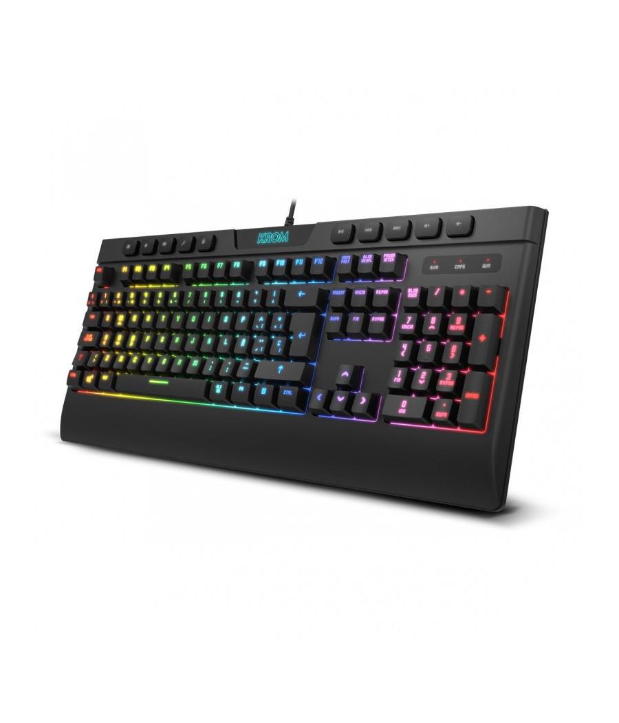 HP NoteBook 15-AY155NS