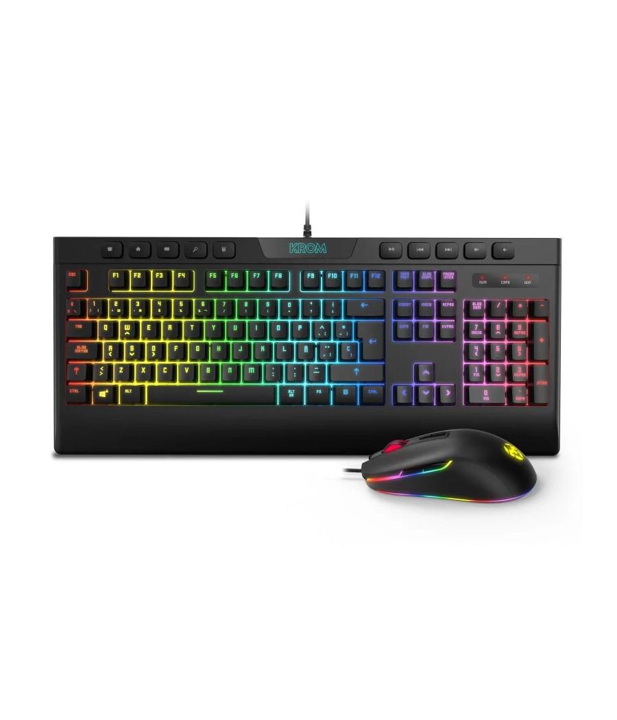 Acer TravelMate P259-G2-M-50KD