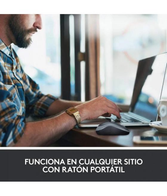 LG 14Z960-G