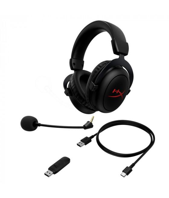 Samsung 850 Evo SSD Series 1TB SATA3