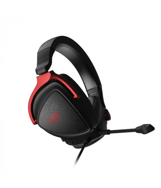 """Asus MB168B - Monitor USB 15.6"""""""