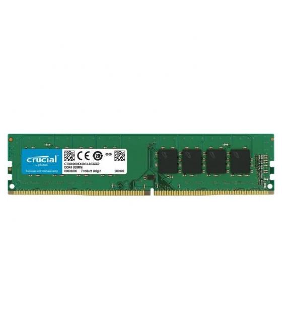 Samsung Galaxy J3 4G Dorado Libre Dual Sim