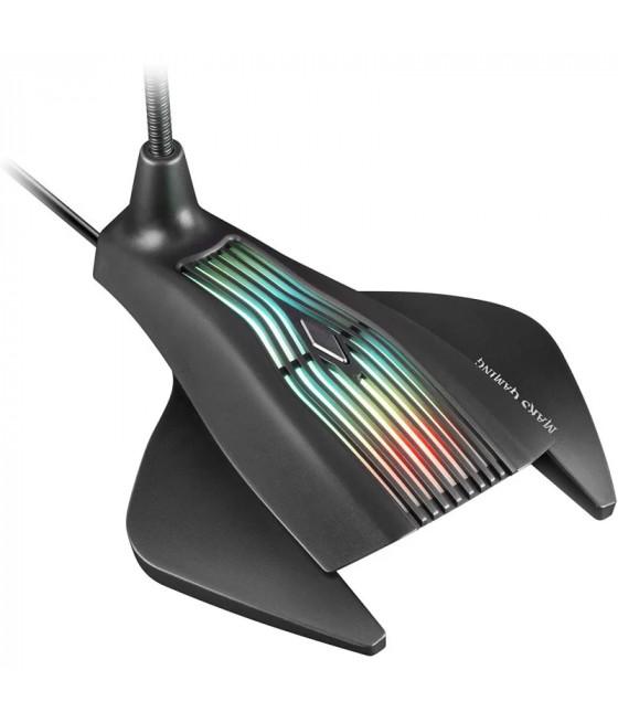 Samsung Galaxy Note 8 4G 64GB Dorado Libre