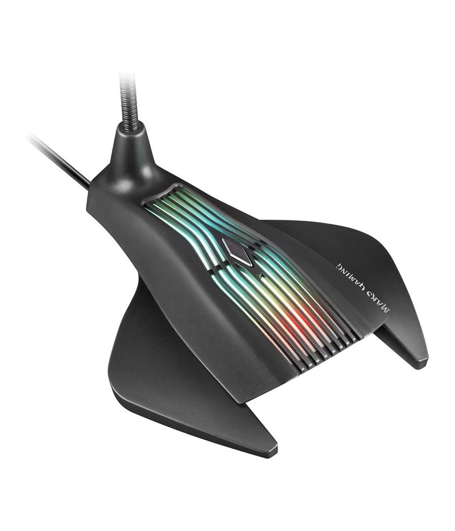 Samsung Galaxy Note 8 4G 64GB Negro Libre