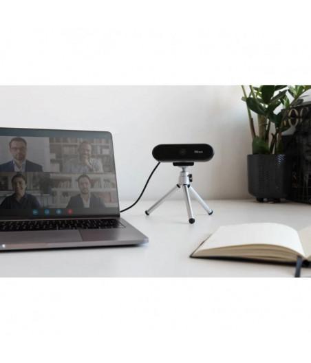 Super Mario Odyssey (Juego Nintendo Switch)