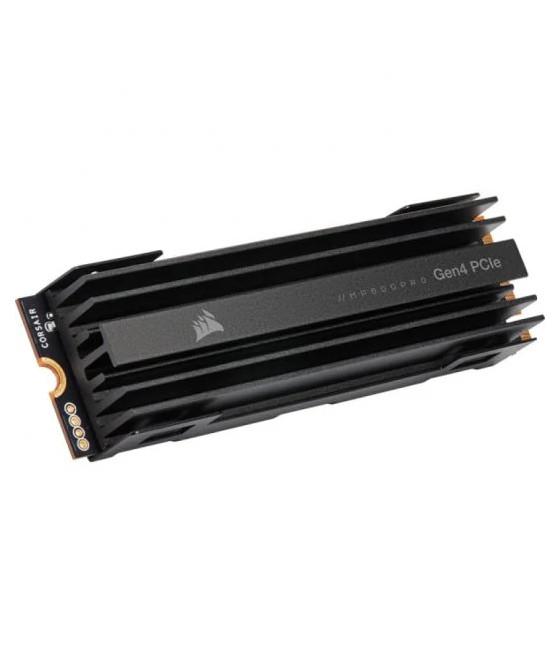 MEMORIA CRUCIAL SO-DIMM 16GB (1X16) DDR4 PC2400