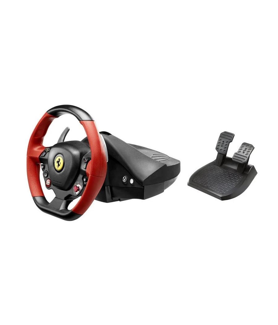 Crucial Ballistix Sport LT SO-Dimm 16GB DDR4 2400MHz