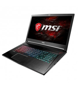 MSI GS73 7RE-027XES Stealth Pro (120Hz, 3ms)