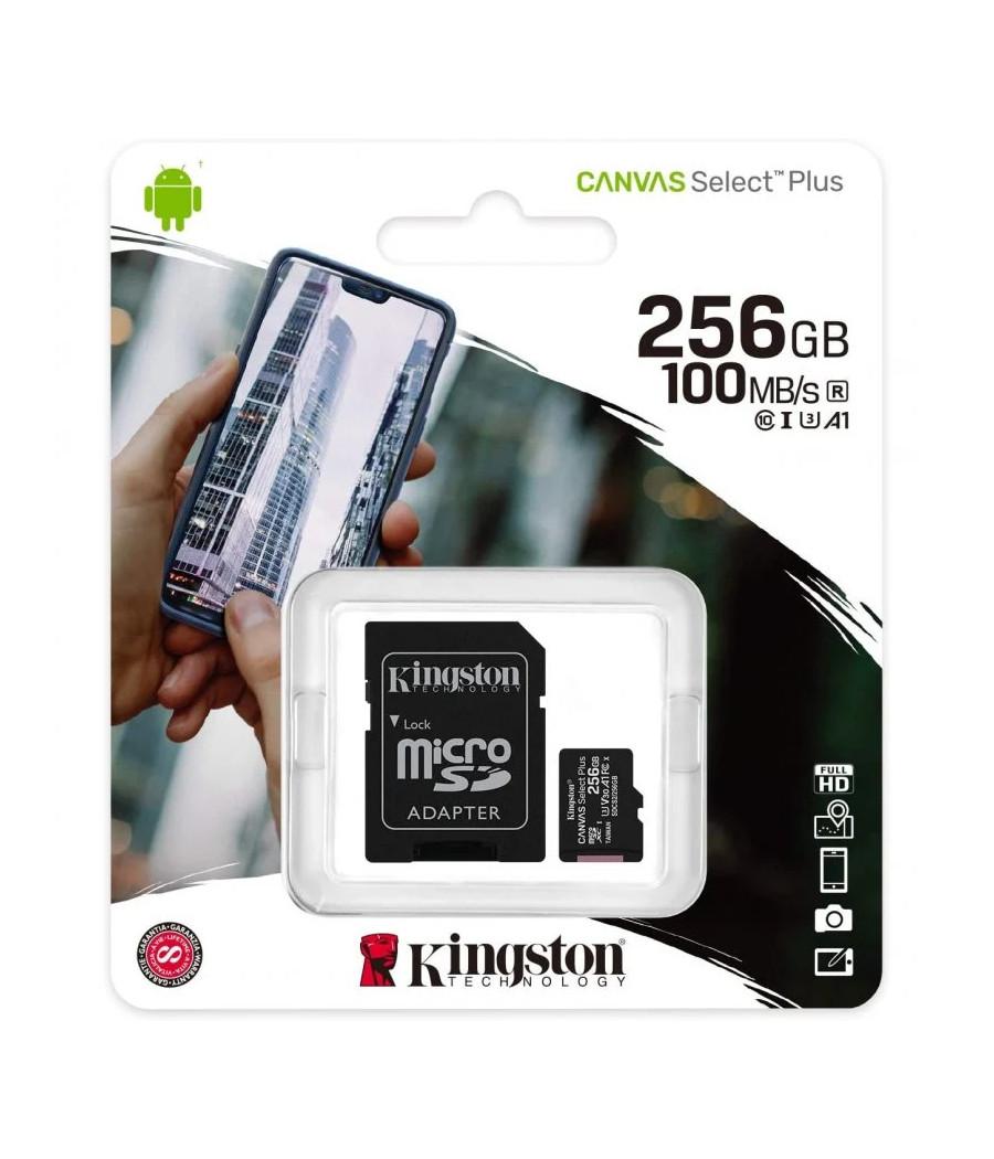MSI PE72 8RC-006XES