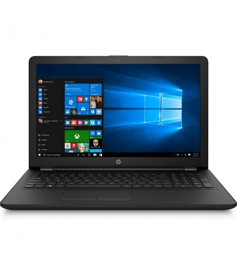 HP 15-BS520NS