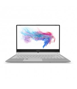 MSI PS42 8RB-032XES