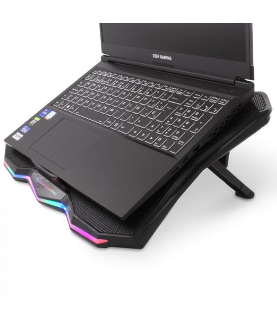 TP-Link Archer C50 Router de Banda Dual, Inalámbrico