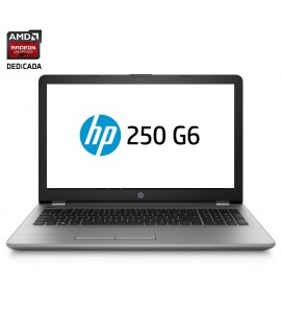 HP 250 G6 2LB38ES