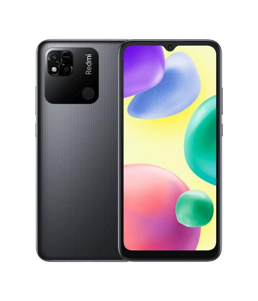 Samsung Galaxy S10+ 128Gb Negro Cerámico Libre