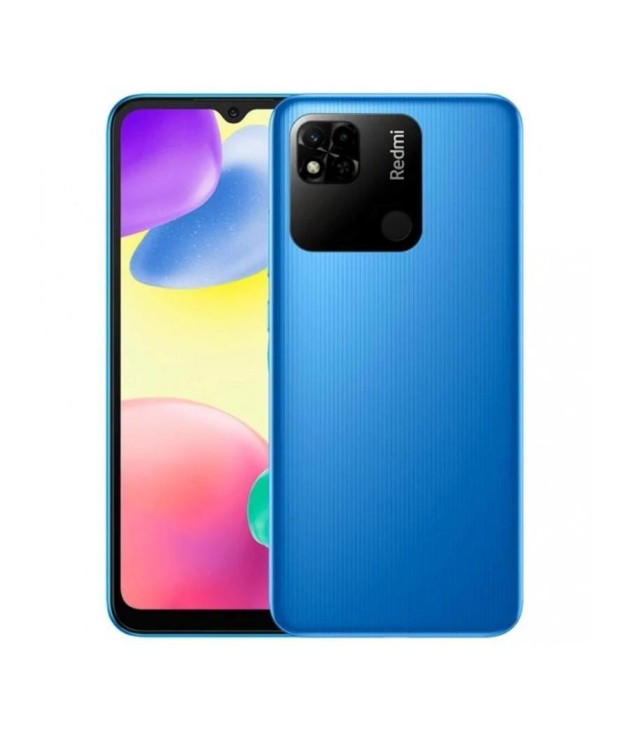 Samsung Galaxy S10+ 512Gb Negro Cerámico Libre