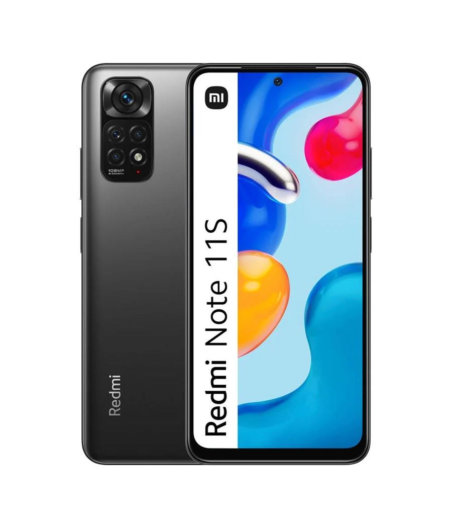 Samsung Galaxy S10e Negro Libre