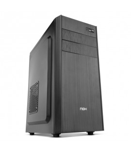 PC Siabyte Standard Edition 2.0
