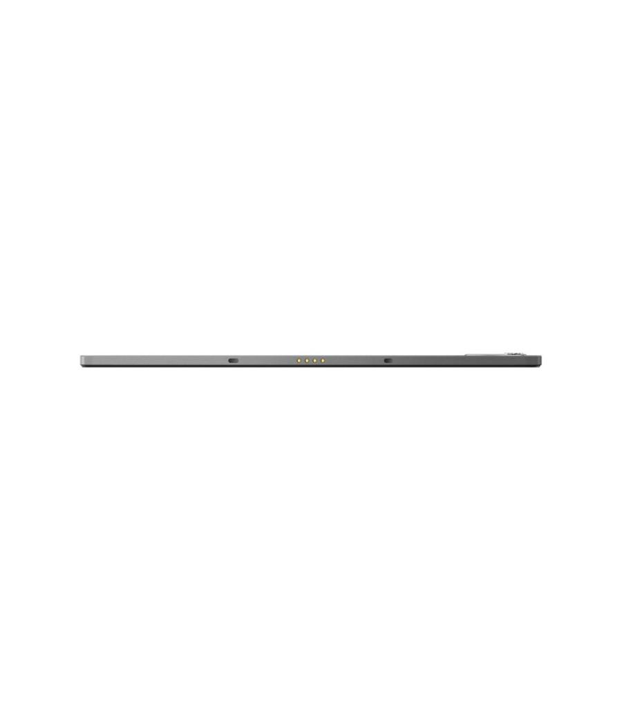 Samsung Galaxy A40 4/64GB Coral Libre